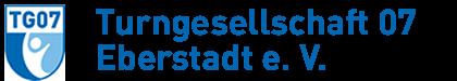 TG 07 Eberstadt e. V.