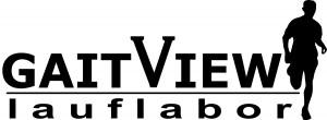 Gaitview-Lauflabor