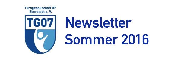 Tg frauen in nordhausen. Kleinanzeigen Sie sucht Ihn 2019-07-25