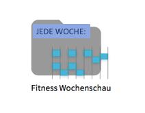 Fitness Wochenschau
